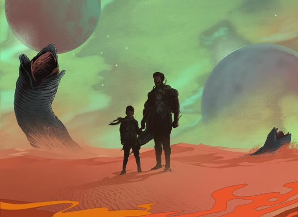 Curse_Of_Dune_colour_400dpi.png