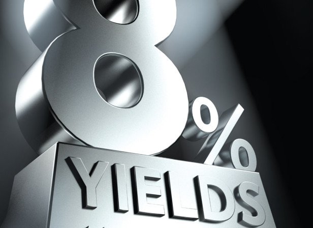 Yields / Investors Chronicle