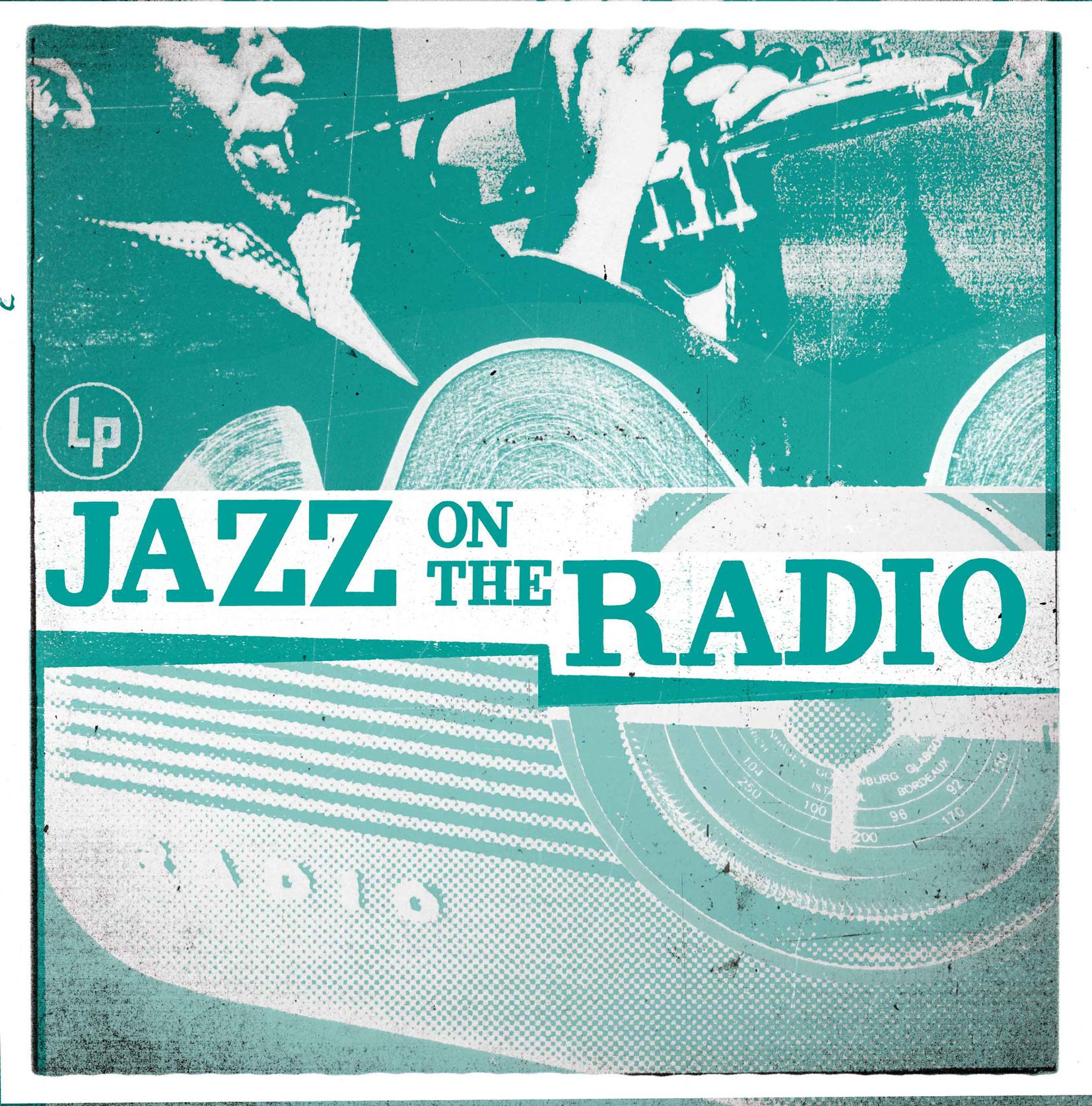 Jazz on The Radio