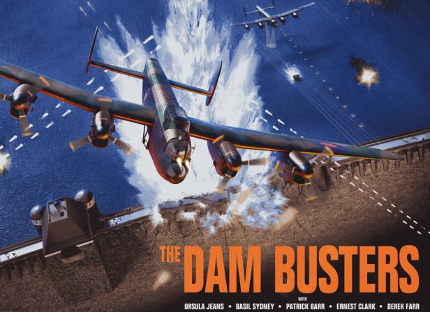 08-TheDamBusters-StudioCanal.jpg