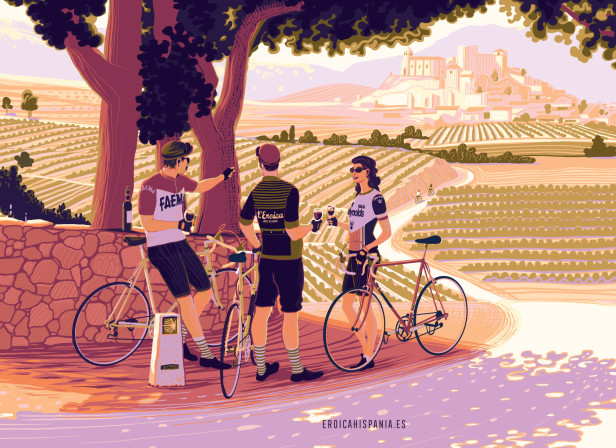 Eroica_Hispania_Ride Poster_Land_2019_AW.jpg