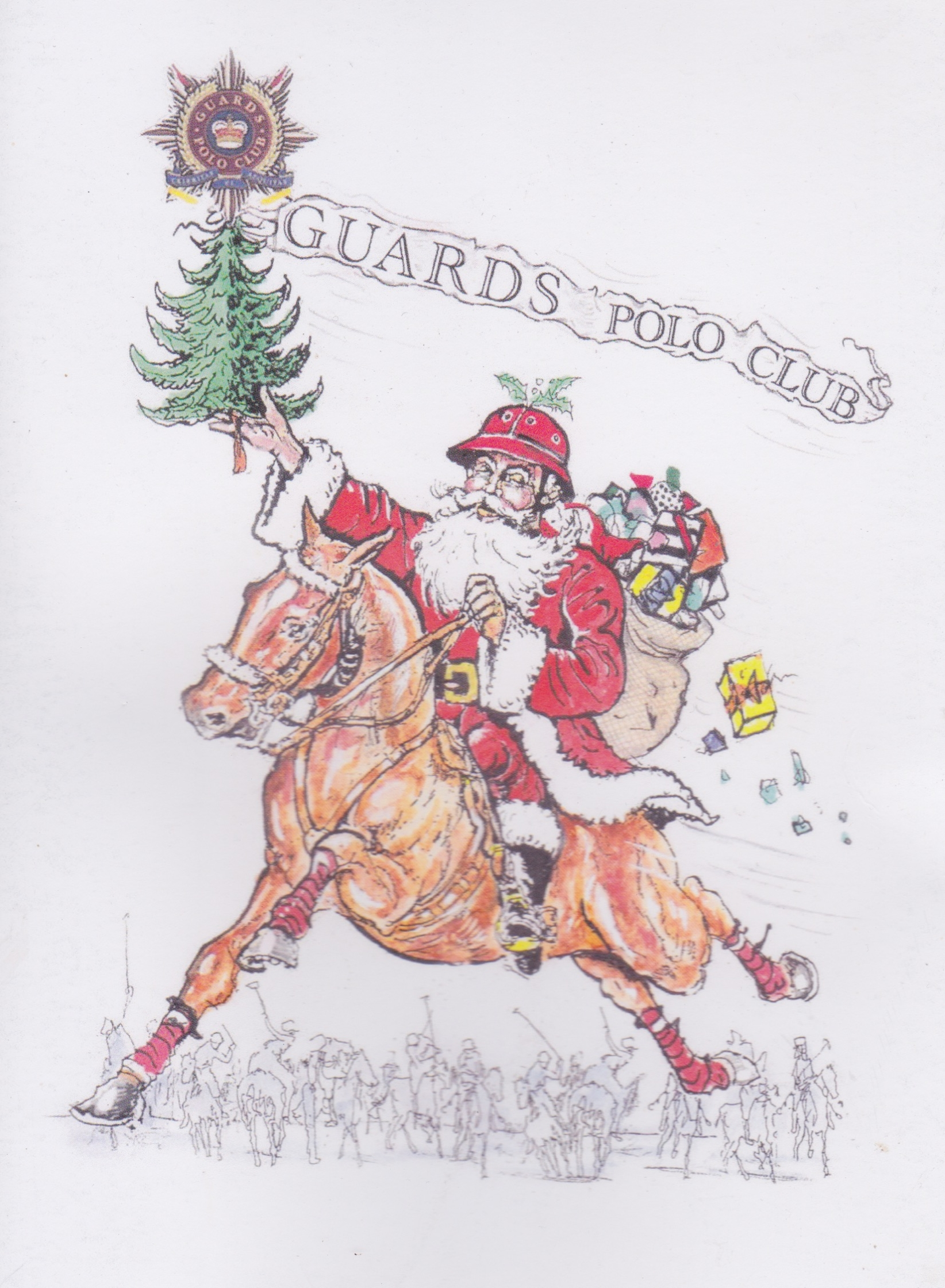 Chris Price Card for Guards Polo Club.jpg