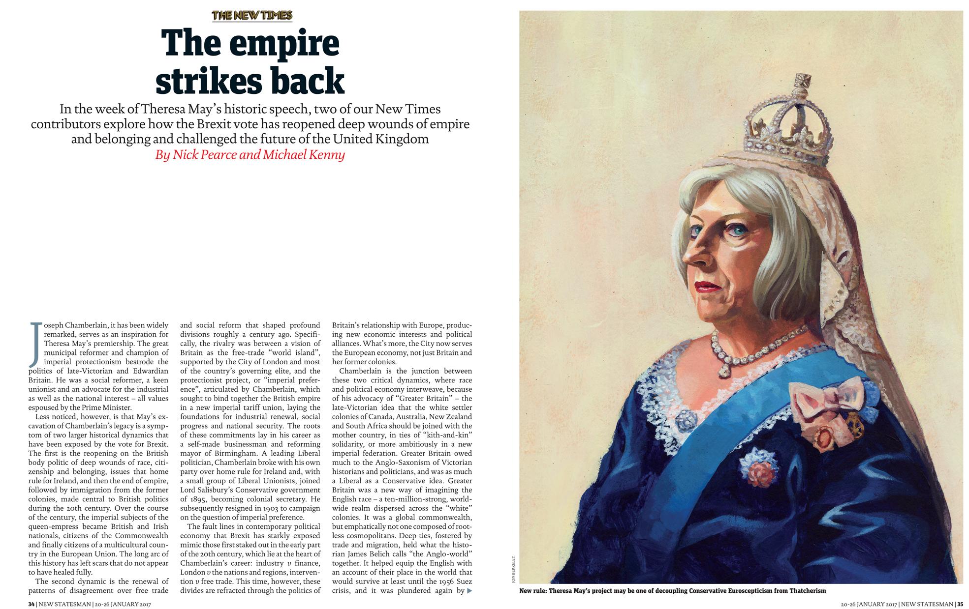 Queen Victoria May-1.jpg