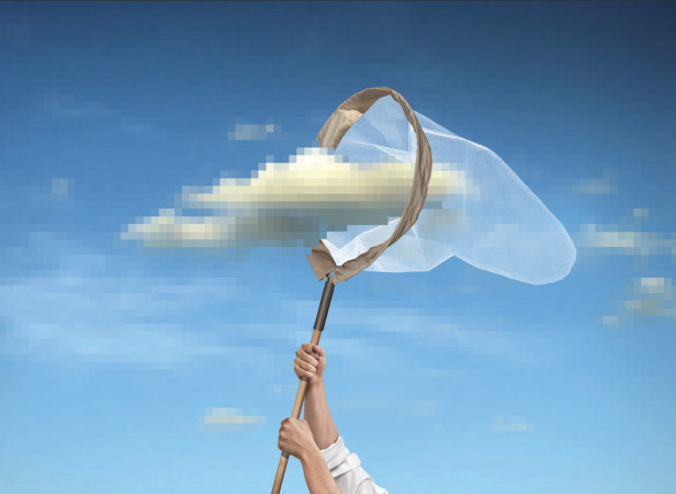 Personal Cloud computing.jpg