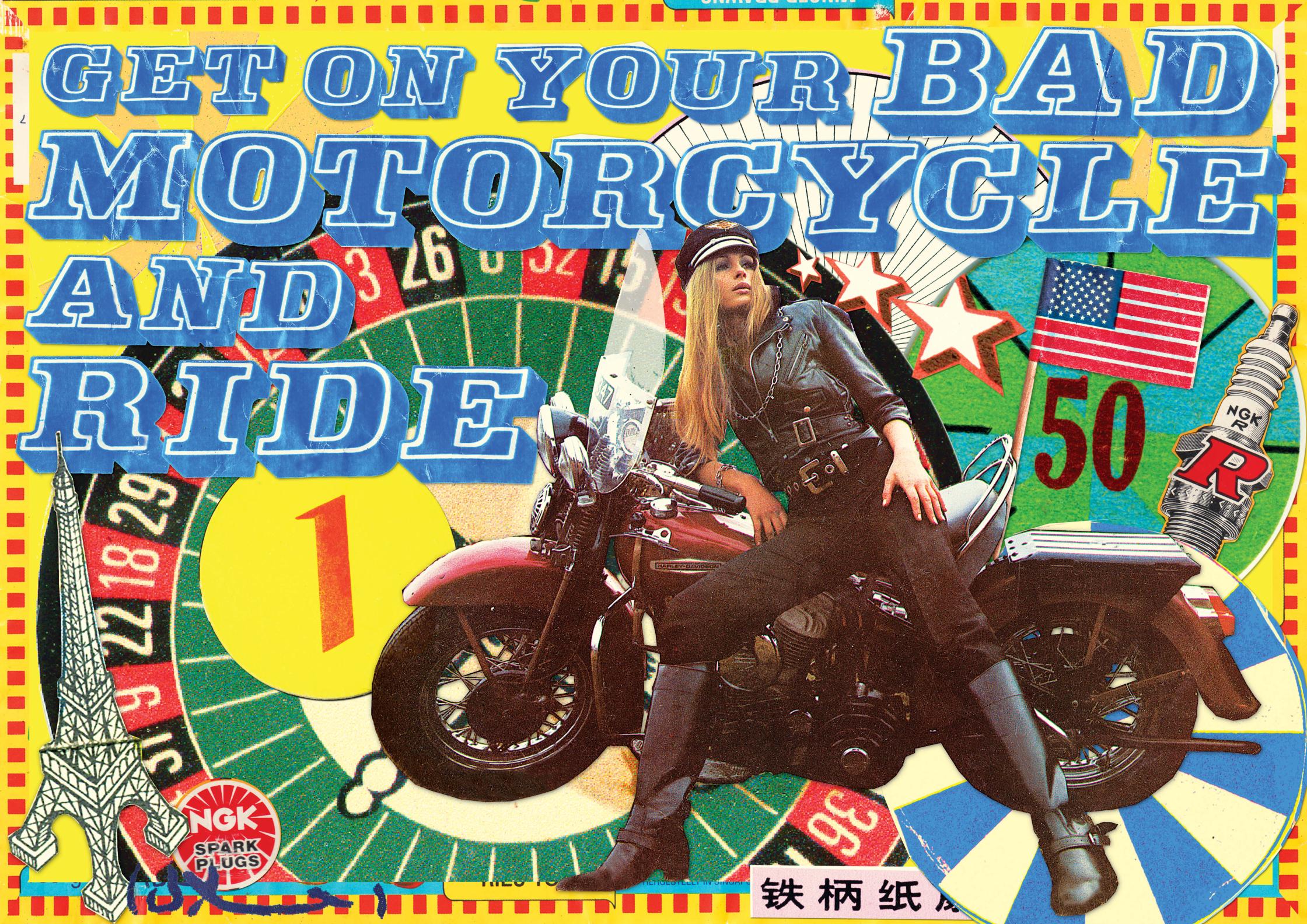 bad motorcycle web.jpg
