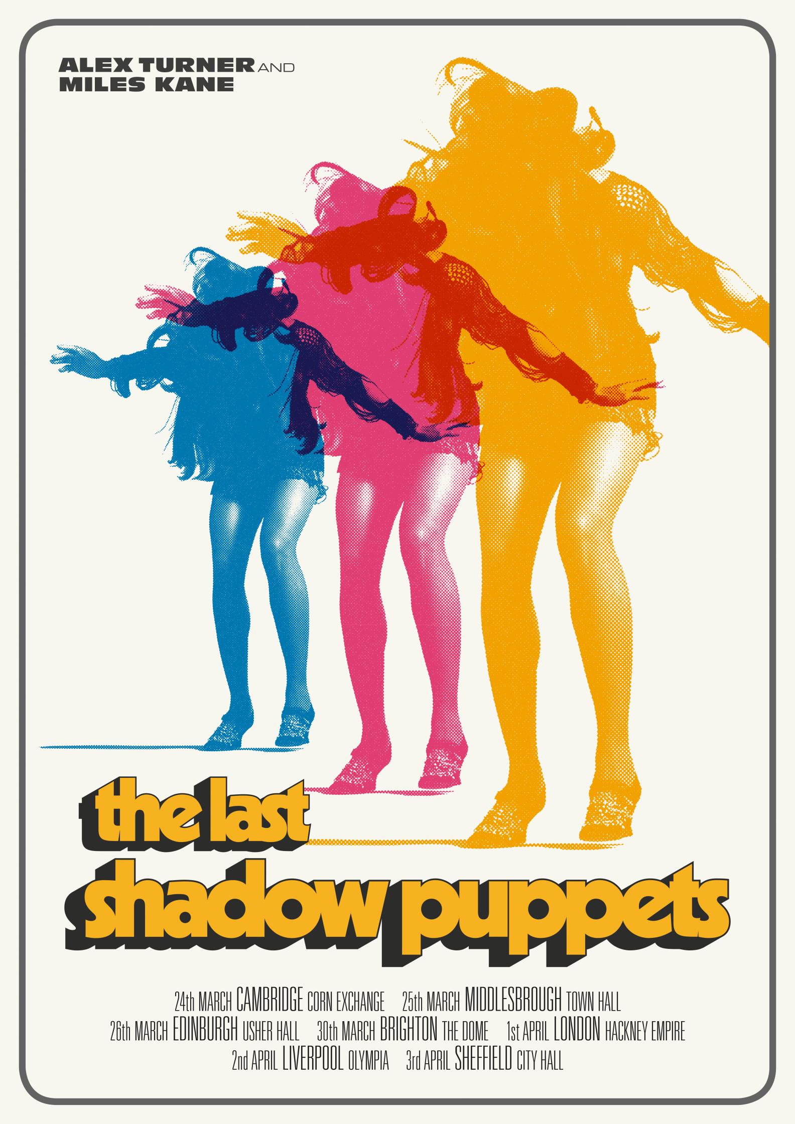 lastshadowpuppets_poster.jpg