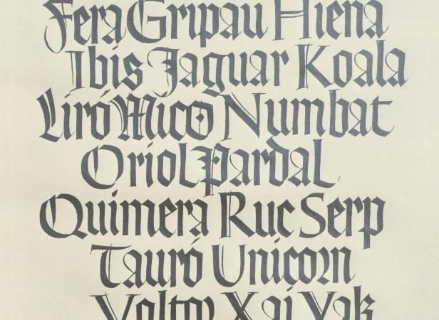 Oriol Miró - BN - Plata blanc _DSC0201 ok 1.jpg
