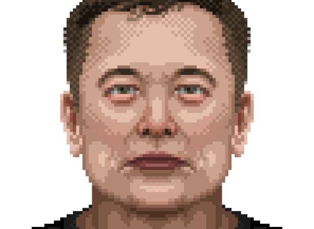 Personal-Musk.jpg