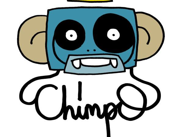 KidAcne_Chimpo.jpg