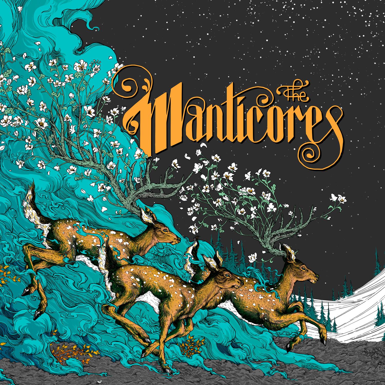 The Manticores - album art- Erica williams.jpg