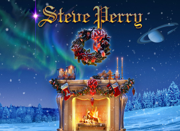 PERRY_The Season-Album Cover_Lorez.jpg