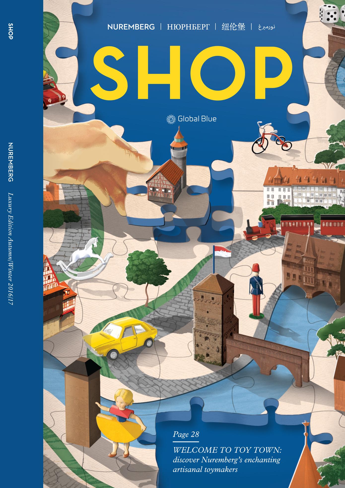 NUREMBERG SHOP COVER AW16[1].jpg