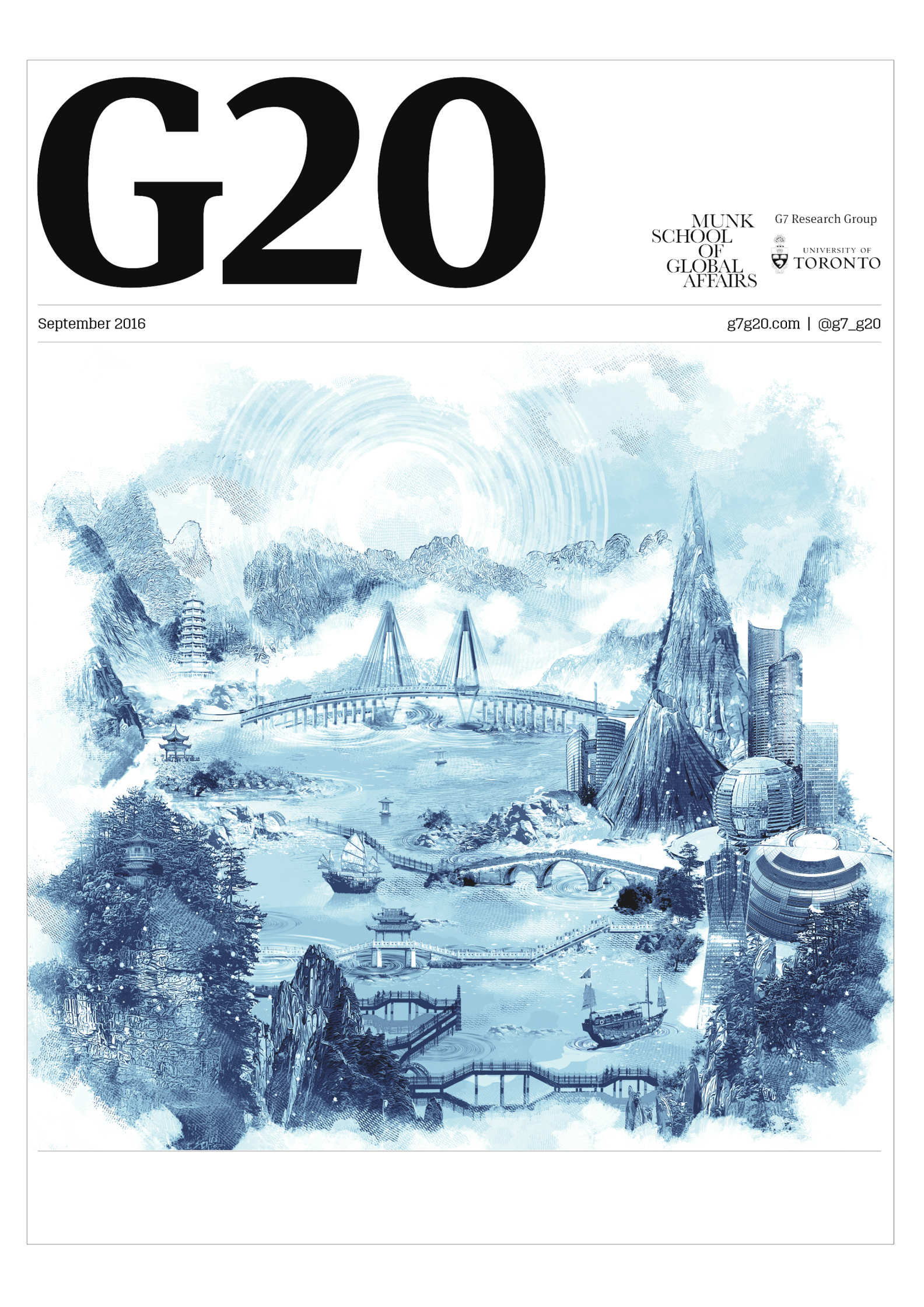 G20 Summit Brochure Cover.jpg