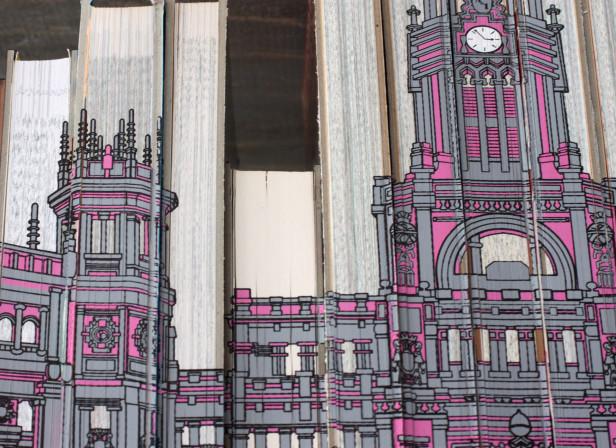 Palacio_de_Comunicaciones_close1.jpg