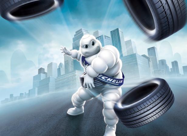 Michelin_Ad SHP2.jpg