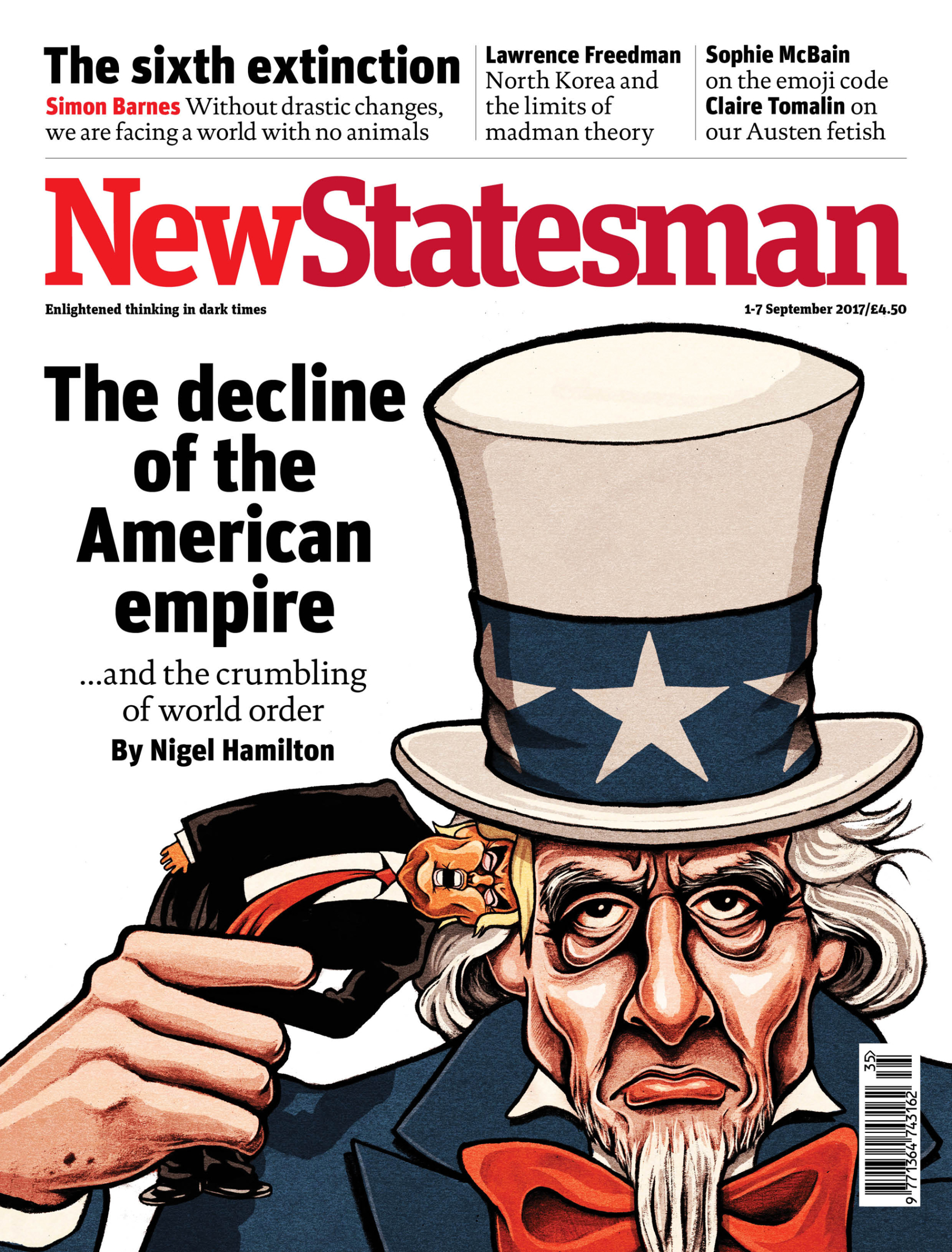 NewStatesmanCover---1_7-Sept-2017.jpg