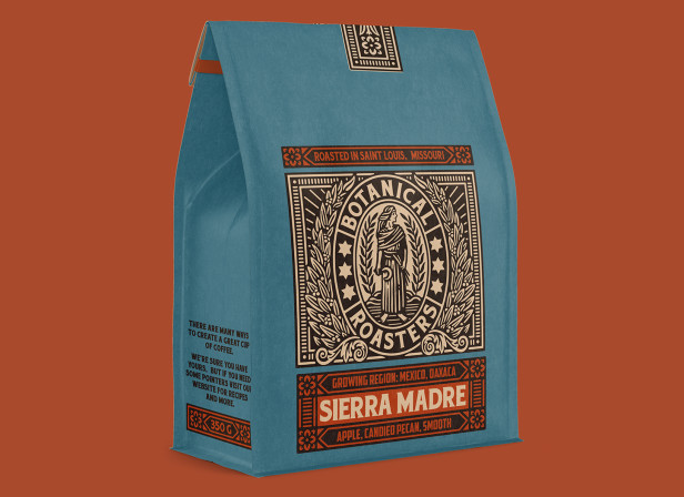 01_botanical_roasters_packaging.jpg