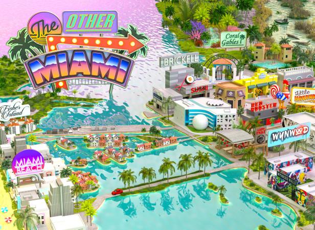 Miami map hires.jpg
