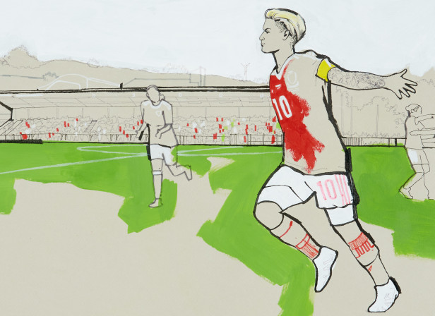 FA Wales Mag-Jess Fishlock.jpg