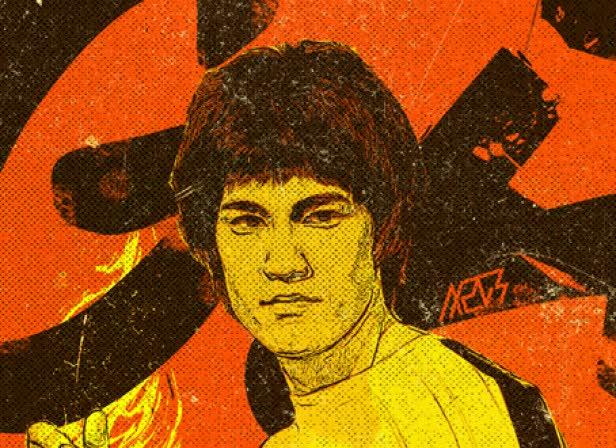 Bruce Lee _ Gear magazine1.jpg