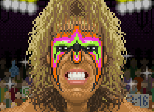 Personal-Ultimate_Warrior.jpg