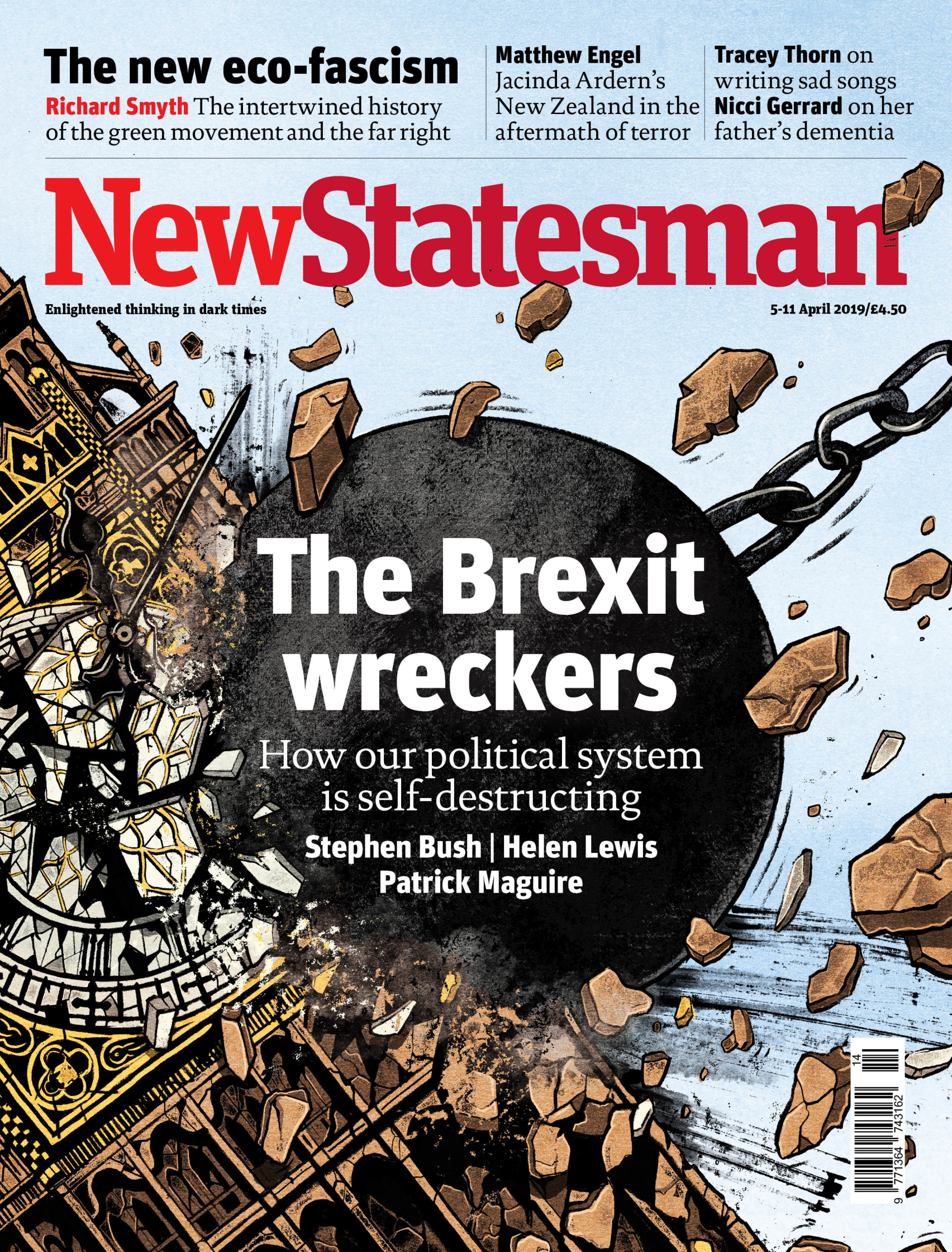 2019+14 Brexit wreckers.jpg