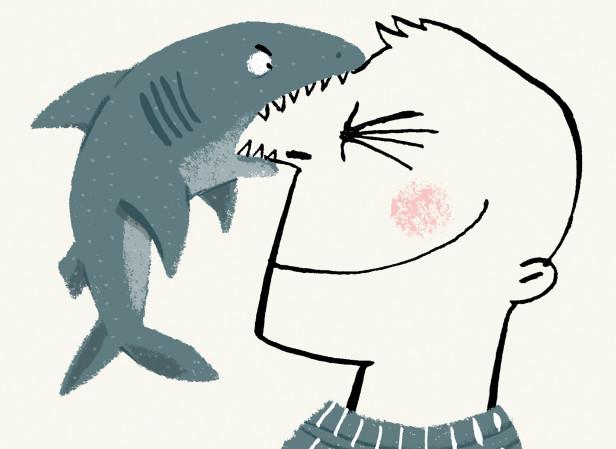 Streich-1843-Economist-Iceland-shark-food.jpg