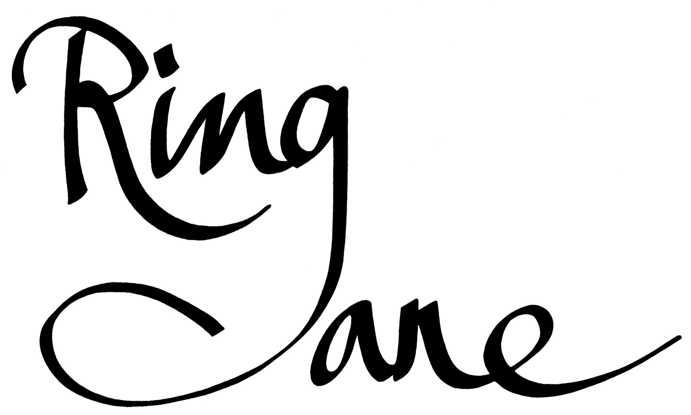 Ring Jane