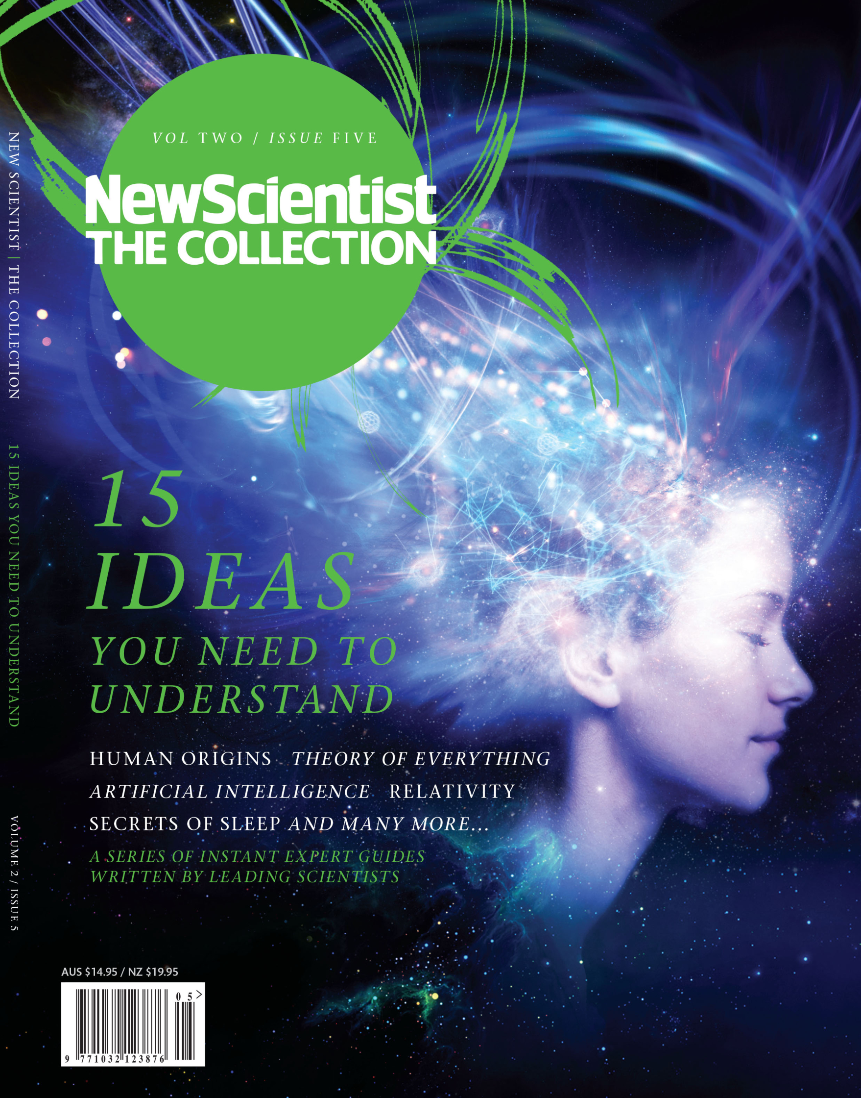 Chris Nurse THE NEW SCIENTIST COLLECTION.jpg