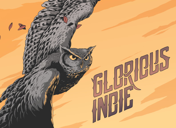 Glorious_indie_colour2 copy.jpg