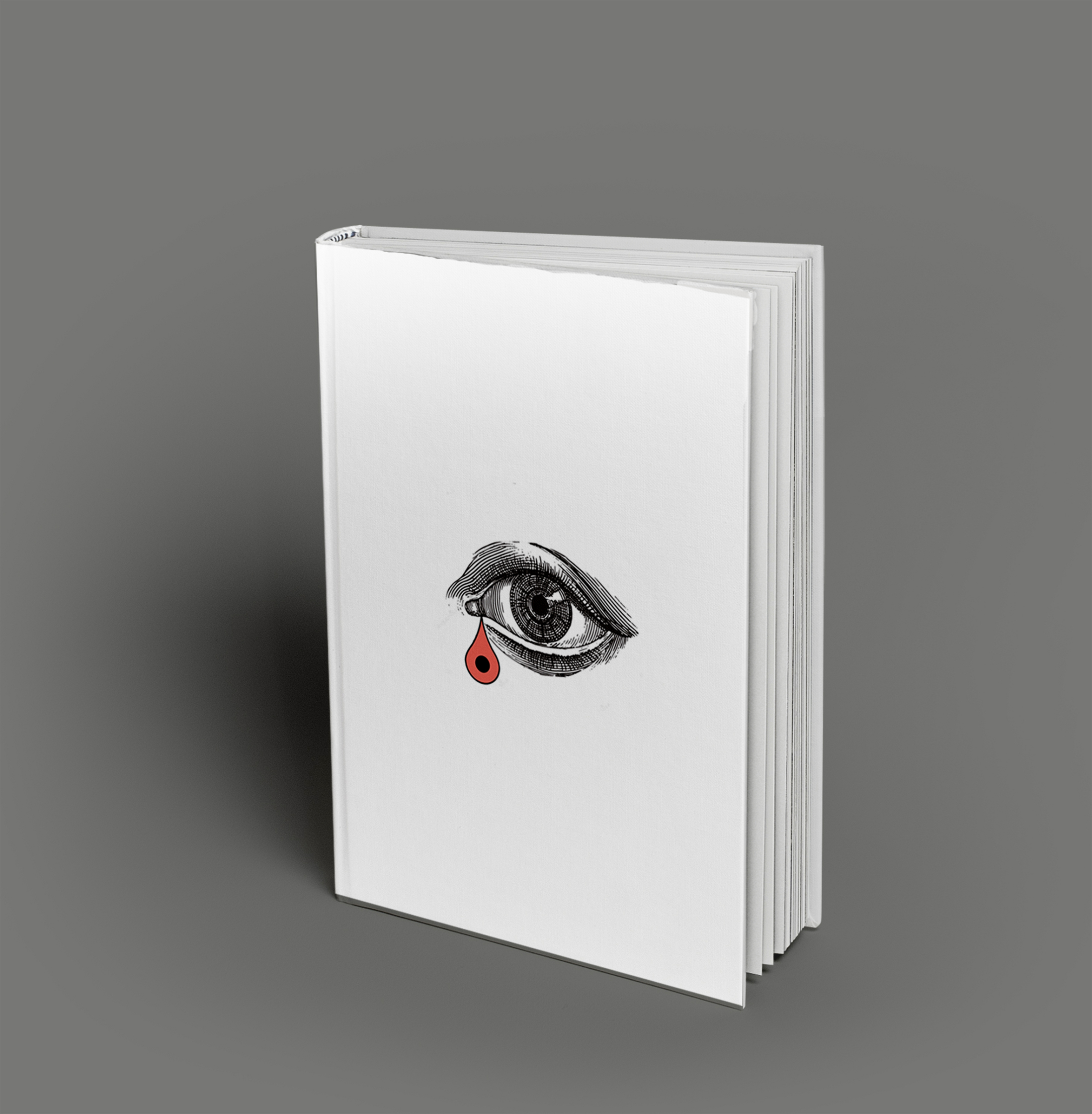 Cover-Book-Personal-(Here32).jpg