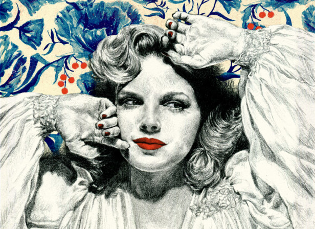 Judy-Garland.-Personal-Work.-Jennifer-Dionisio.-A3-High.jpg