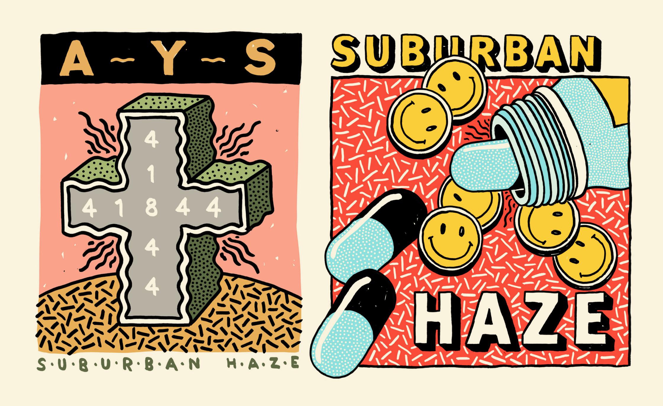 suburbanhaze_shirts.jpg