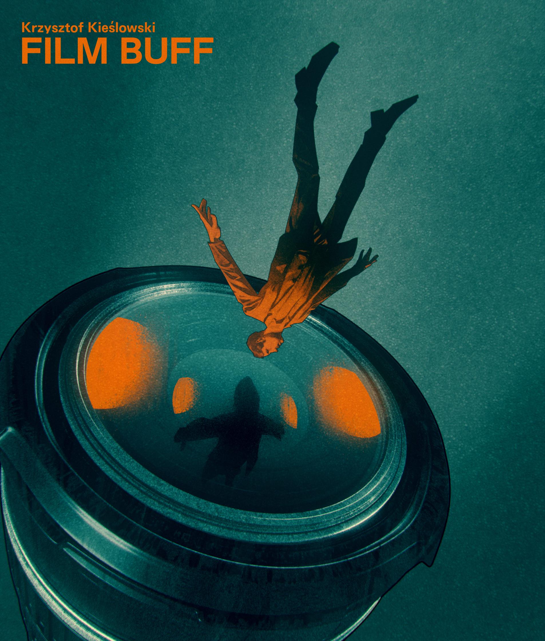 filmbuff_final.jpg