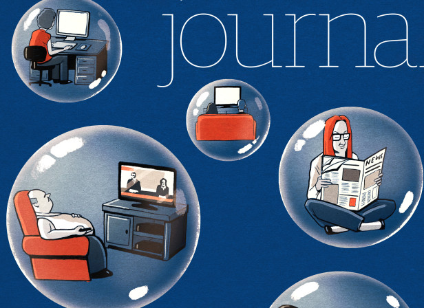 Guardian_JournalFront_30.09.jpg