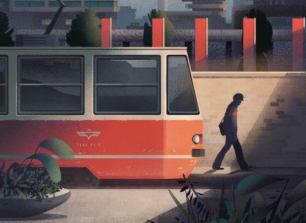 Eastern_bloc_Tram.jpg