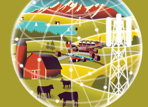 Deloitte_smart rural communities .jpg