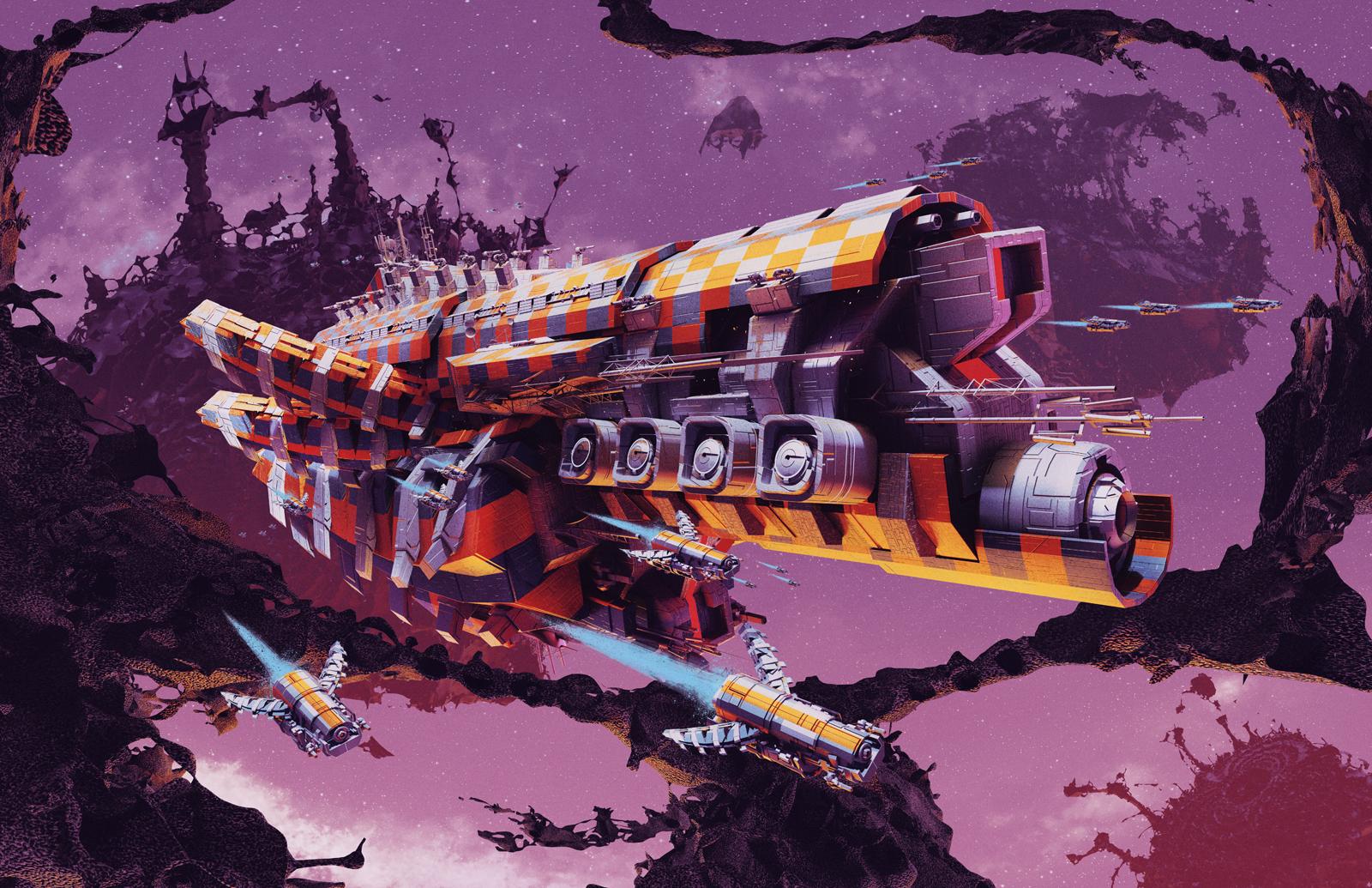 01-3FloydsBrewing-Battleship-1.jpg