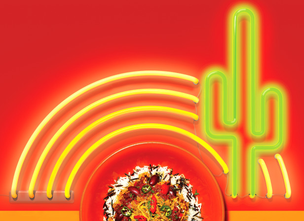 MensHealth Neon food.jpg