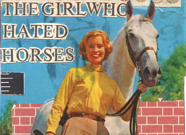hate horses.jpg