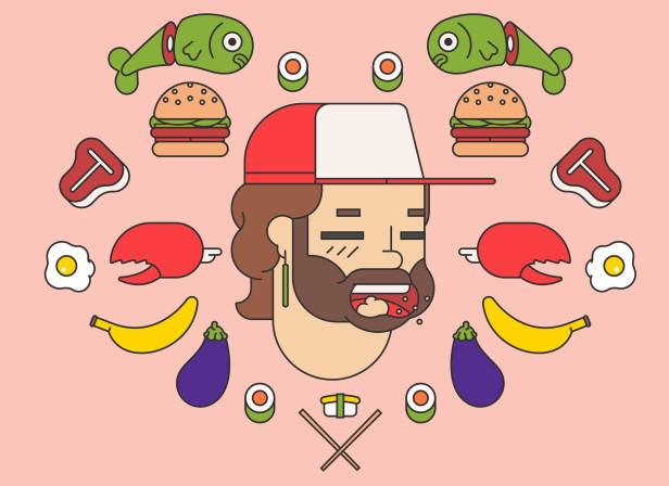 06_Expose 2 Food.jpg