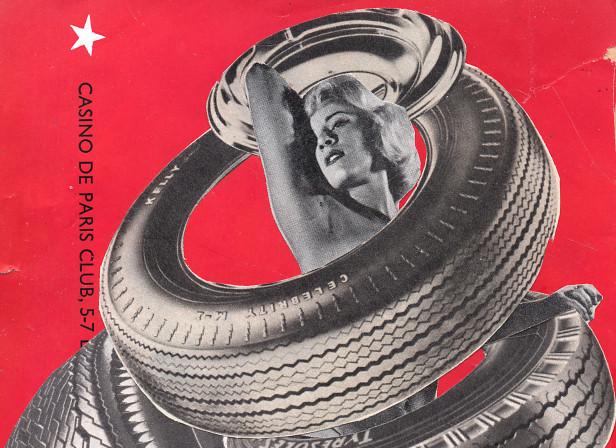 casino tyres.jpg