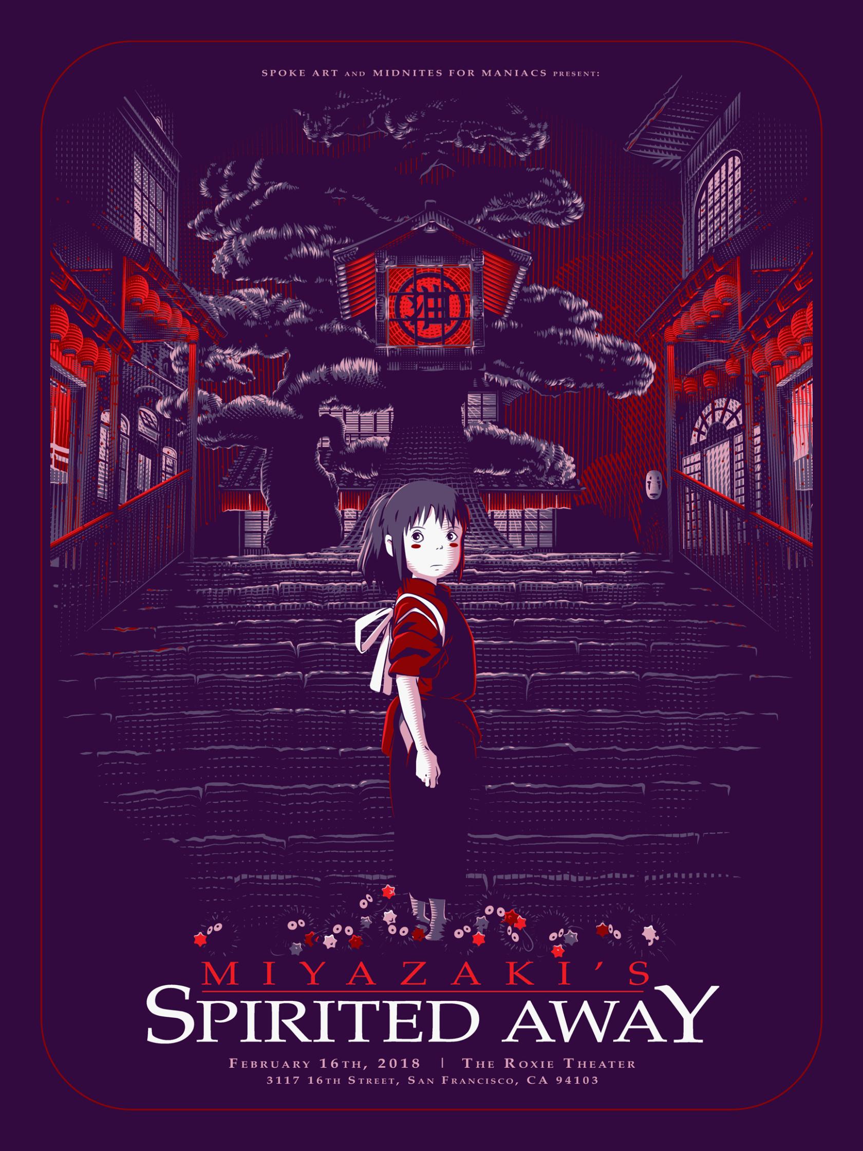 TChing-MiyazakiSpiritedAway.jpg