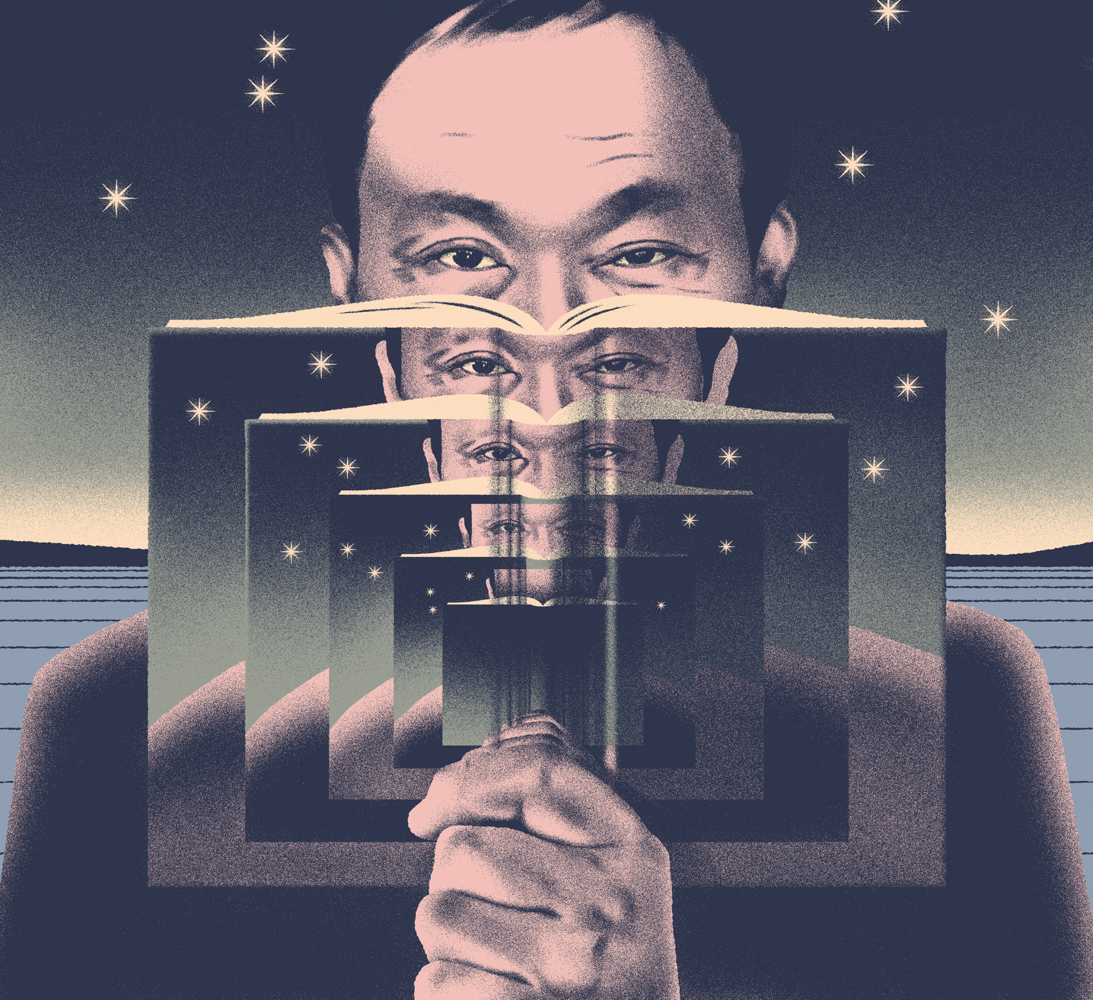39-ML_NewRepublic-Fukuyama.jpg