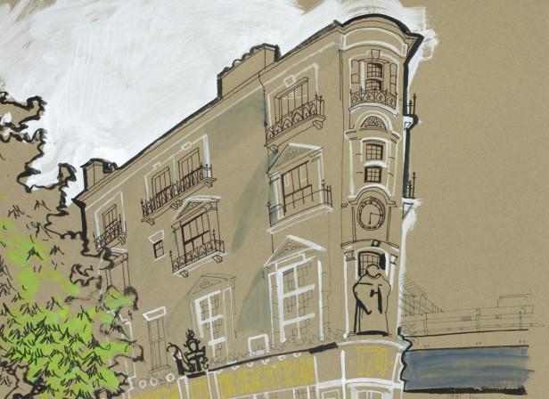 Blackfriars pub.jpg