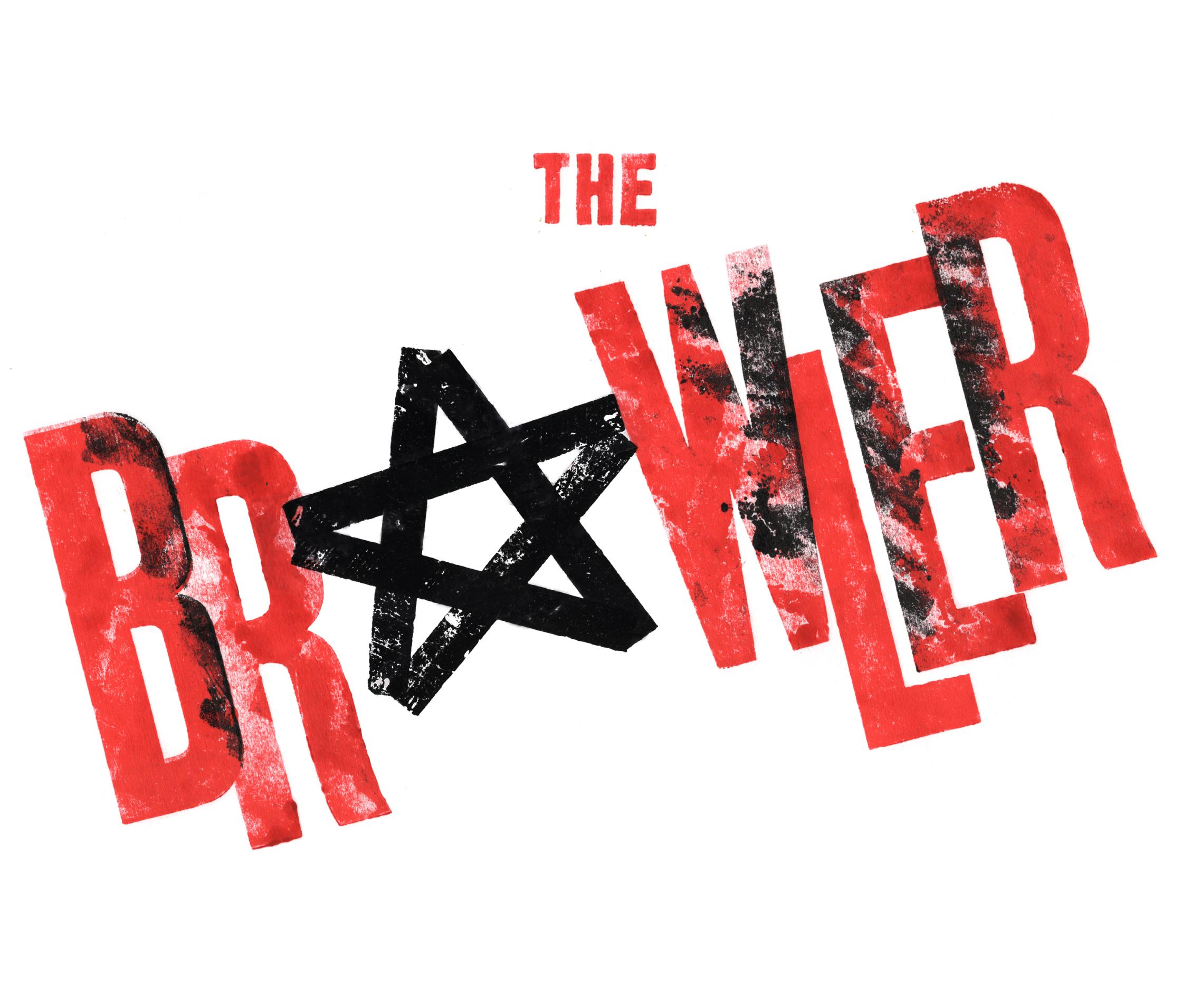 smallerThe Brawler magazine.jpg