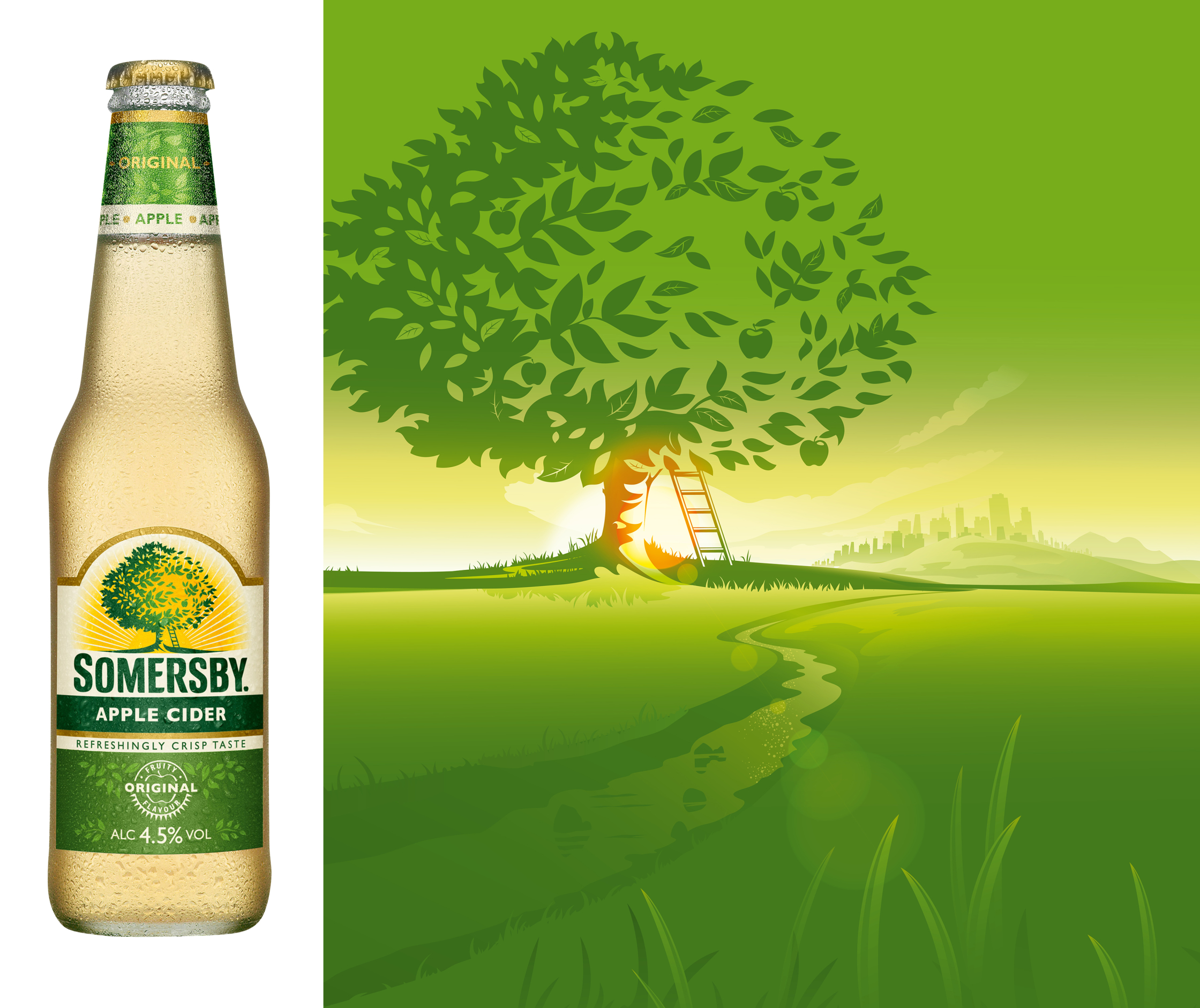 Somersby Pack SHP2.jpg