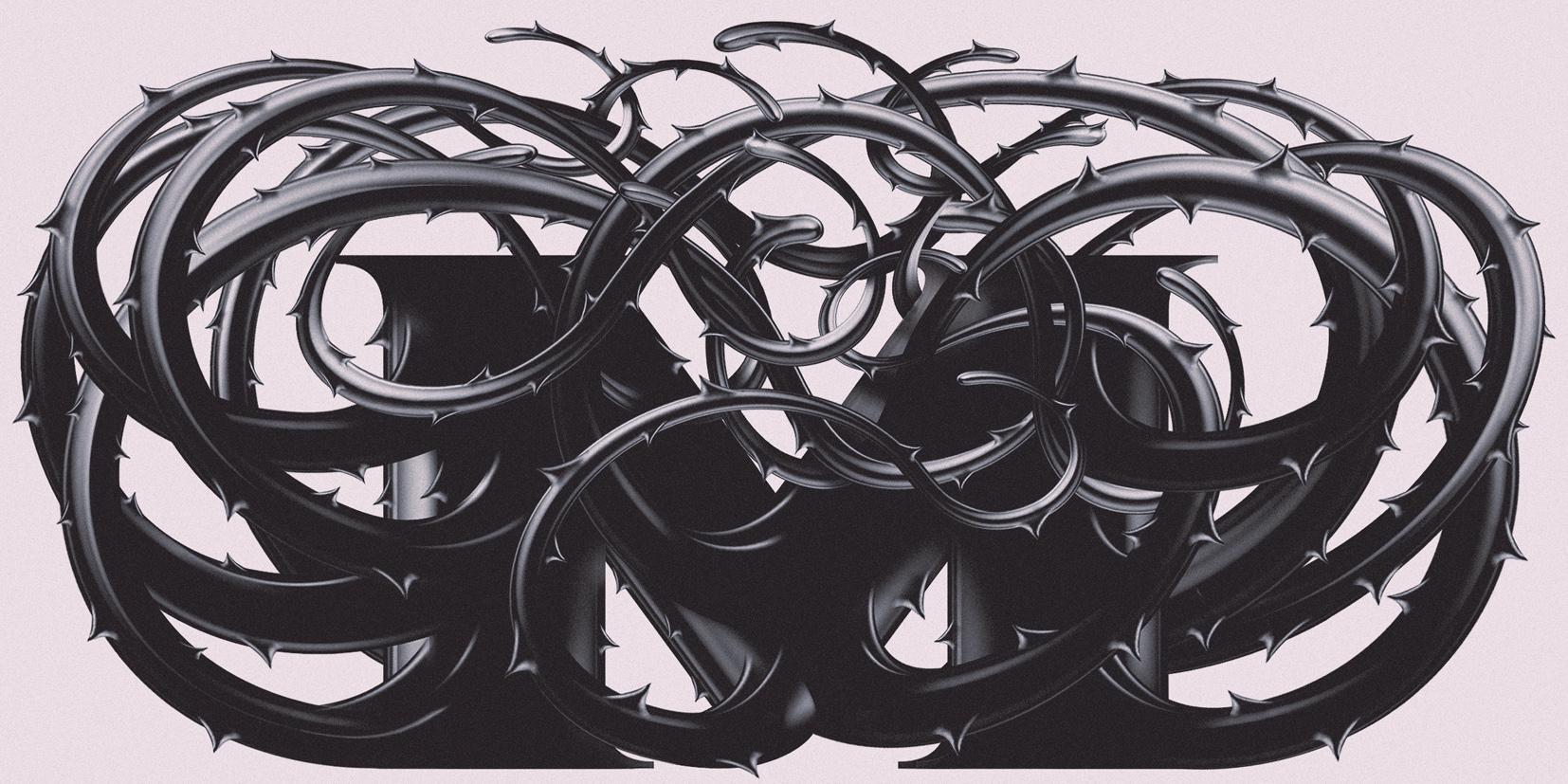 M Wire