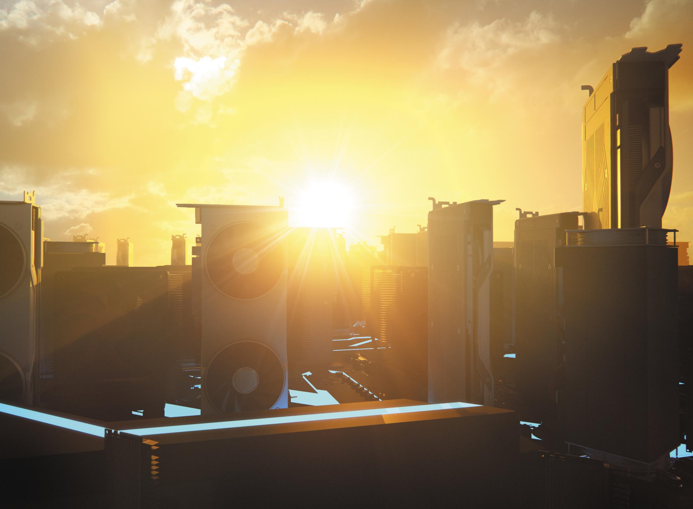 pcrowther_sun_circuit_city_CMYK.jpg
