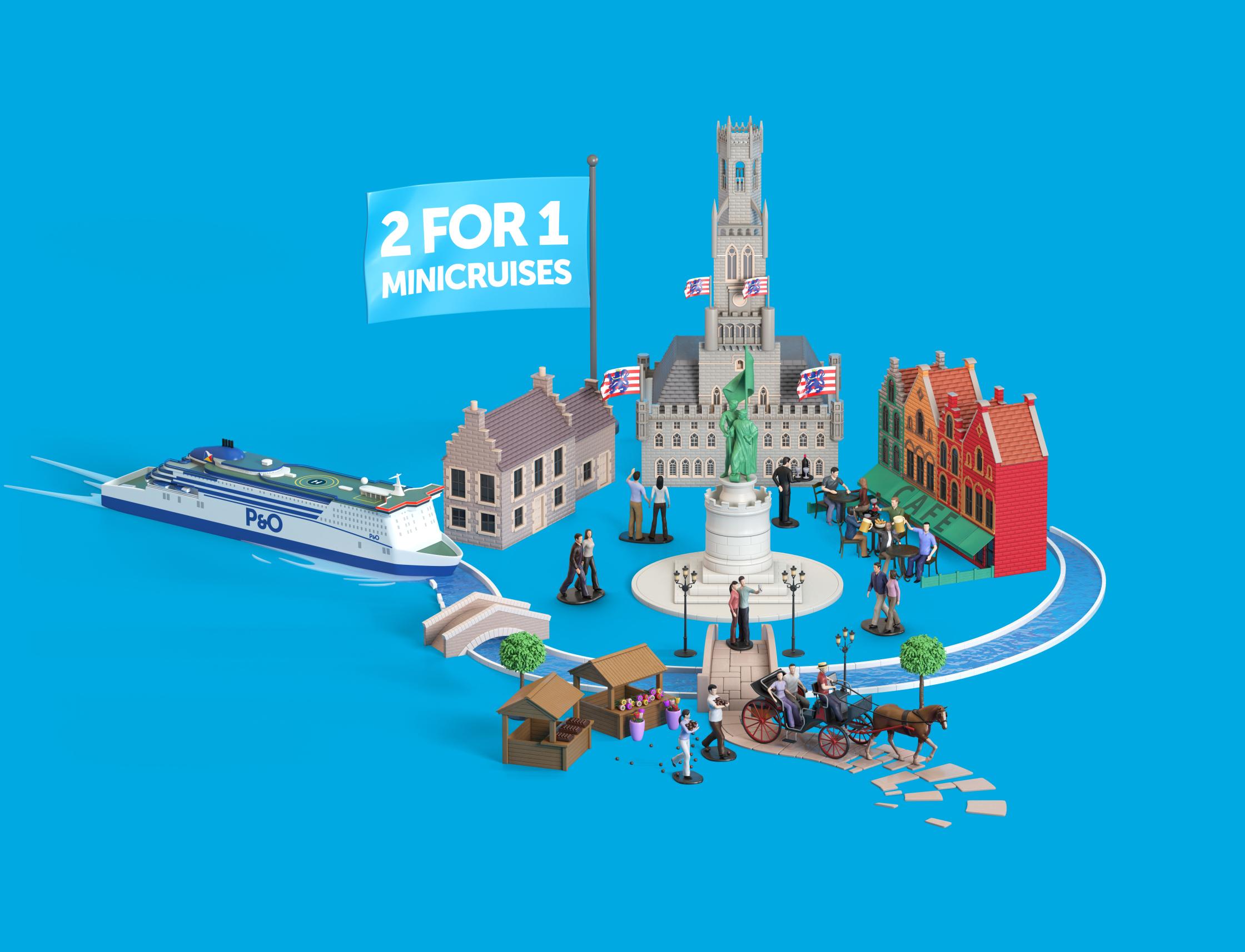 P And O Bruges.jpg